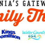 Theme Park News and Announcements 2015: Busch Gardens, Kings Dominion, and Universal Orlando