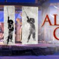 All For One: New Nighttime show at Busch Gardens