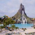 Waterpark Recap: Top Five Faves at Universal's Volcano Bay