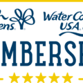 Busch Gardens Williamsburg Launches new Annual Pass/Membership Program
