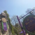 Battle for Eire: New Virtual Reality Experience now open at Busch Gardens Williamsburg