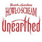 Busch Gardens Howl-O-Scream 2015: Three New Haunts